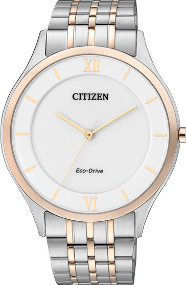 CITIZEN AR0075-58A