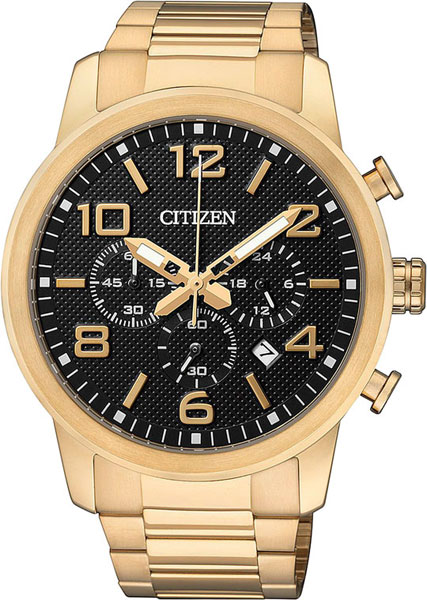 CITIZEN AN8052-55E