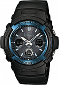 G-SHOCK AWG-M100A-1A