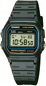 CASIO Collection Men W-59-1